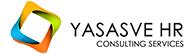 Yasasve HR